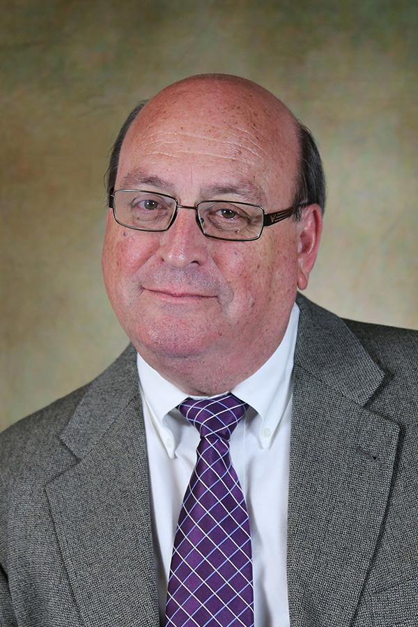 Joel Thaut
