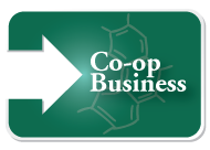 Cooperative Business