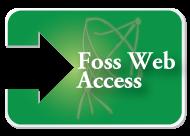 Foss Web Access