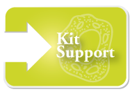 Kit Support