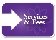 Services and fees