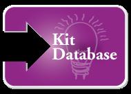 Kit Database