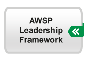 AWSP Leadership Framework