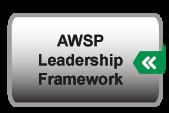 AWSP Leadership Framework